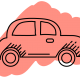 Industries_Auto Auctions